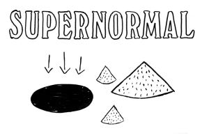 supernormal-logo